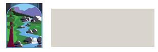 Arnold Rim Trail Logo