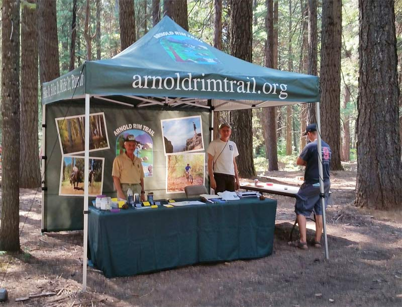 big-trees-family-day-booth