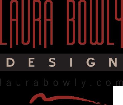 laura-bowly-design-logo